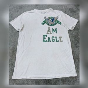 American Eagle men's graphic tee